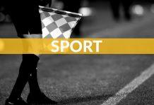 Sinner bat Zverev pour atteindre les huit derniers à Paris